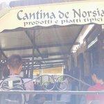 Photo of Cantina de Norsia