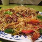 Photo de Noodle Bar