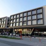 Photo of Star Inn Hotel Salzburg Airport