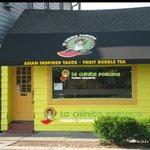 La Chinita Poblana, Broad Ripple Village, Indianapolis, IN