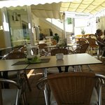 "Restaurant""Danun"""