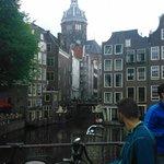 Puro Ámsterdam