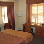 Room 508 - 1