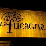 Photo of Pizzeria La Fucagna