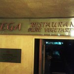 """Vega Pure Vegetarian Restaurant "" awsome food"