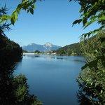 Active Hotel Pineta & Camping Foto