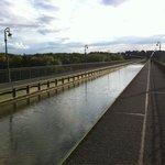Ponte d'acqua