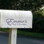 Photo de Emma's Cottage House