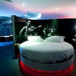Photo de Motel Mood - Private Suites
