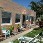 Atlantic Sands Hollywood Beach Florida