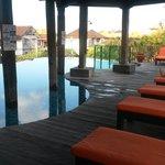 L3 pool