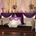 Foto de Paradise Banquet Hall & Restaurant