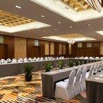Guiyang Ballroom
