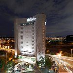 Photo of Niagara Hotel