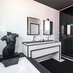 B1 Dream room 5