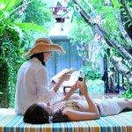 Burasari Resort, Phuket