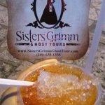 Foto di Sisters Grimm Ghost Tours