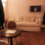 Camera Matrimoniale Prestige n.618