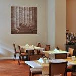 Restauracja Rzymianka