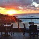 Lighthouse Beach Cafe