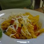 Photo of Ristorante Badia 832