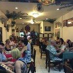 Kalika 76 Restaurant