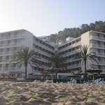 Photo of Grupotel Imperio Playa