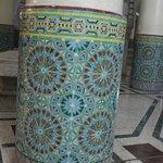 Moschea di Hassan II 13