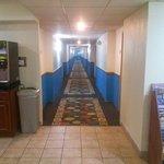Foto de Baymont Inn & Suites Lincoln