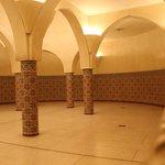 Moschea di Hassan II 16