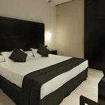 habitación-room