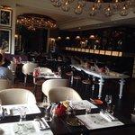Montreux Jazz Cafeの写真