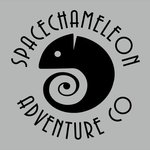 Spacechameleon Adventure Co
