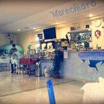 Foto de Marechiaro