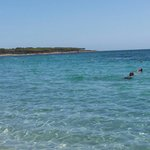 Spiaggia Eurovillage