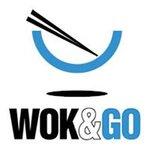 Bilde fra Wok&Go