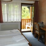 comfortable room ( 104 )