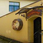Zdjęcie Winiarnia u Czecha