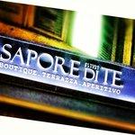 Photo de Sapore Di Te