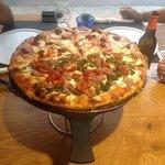 Foto di Rocos pizza food coffee
