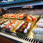 Mutsch Cafe Conditorei Foto