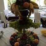 Foto de Hotel Esplanade