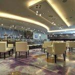 Jazz Club Doha