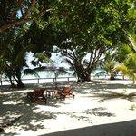 vue beach villa 3