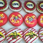 USMC CELEBRATIONS!