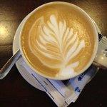 Coffeelicious