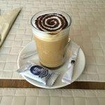 Latte Single