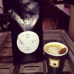Meeneem Coffee