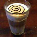 Photo de Coffeelicious