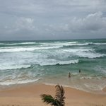 крутейший океан